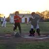 MaGwuire Baseball 075