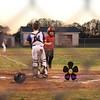 MaGwuire Baseball 162