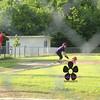 Baseball and Softball pics Sluggers 047