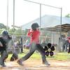 Baseball and Softball pics Sluggers 026