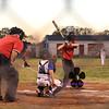 MaGwuire Baseball 151