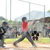 Baseball and Softball pics Sluggers 025