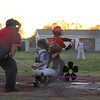 MaGwuire Baseball 093