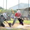 Baseball and Softball pics Sluggers 035