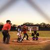 MaGwuire Baseball 176