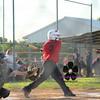 Baseball and Softball pics Sluggers 096