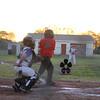 MaGwuire Baseball 081