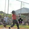 Baseball and Softball pics Sluggers 104