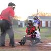 MaGwuire Baseball 106