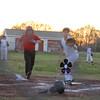 MaGwuire Baseball 085