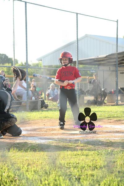 Baseball and Softball pics Sluggers 066