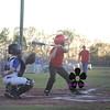 MaGwuire Baseball 045