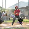 Baseball and Softball pics Sluggers 110