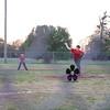 MaGwuire Baseball 110
