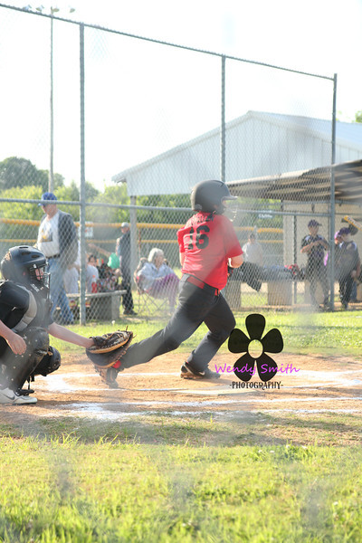 Baseball and Softball pics Sluggers 029