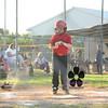 Baseball and Softball pics Sluggers 109