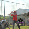 Baseball and Softball pics Sluggers 099