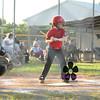 Baseball and Softball pics Sluggers 111
