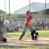 Baseball and Softball pics Sluggers 071