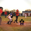 MaGwuire Baseball 126