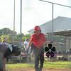 Baseball and Softball pics Sluggers 088