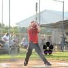 Baseball and Softball pics Sluggers 106