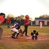 MaGwuire Baseball 125