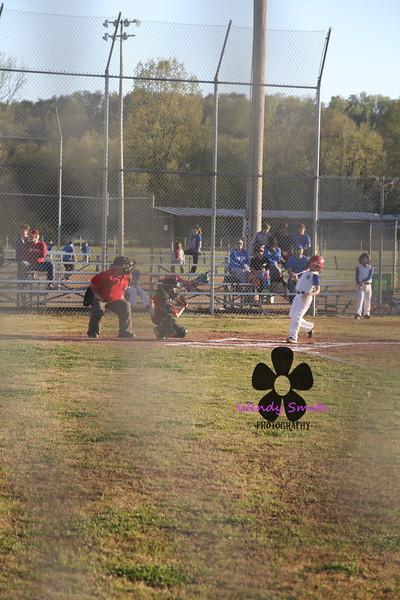 MaGwuire Baseball 016