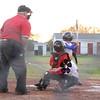 MaGwuire Baseball 105
