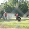 Baseball and Softball pics Sluggers 081
