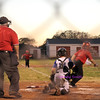 MaGwuire Baseball 158