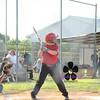 Baseball and Softball pics Sluggers 018