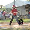 Baseball and Softball pics Sluggers 120