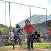 Baseball and Softball pics Sluggers 086