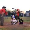 MaGwuire Baseball 118