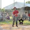 Baseball and Softball pics Sluggers 129