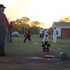 MaGwuire Baseball 066
