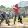 Baseball and Softball pics Sluggers 044