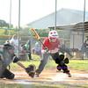 Baseball and Softball pics Sluggers 034