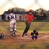 MaGwuire Baseball 164