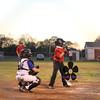 MaGwuire Baseball 136