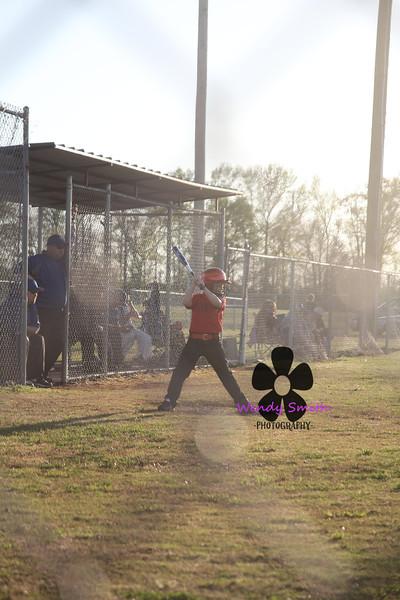 MaGwuire Baseball 034