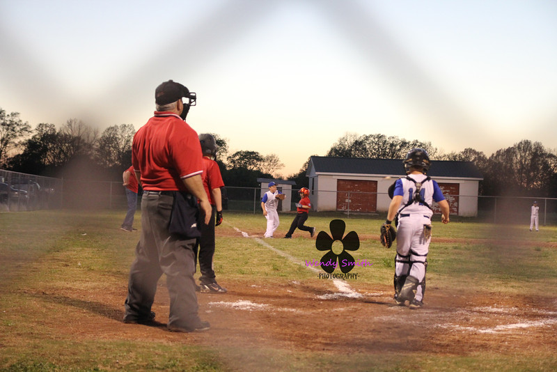 MaGwuire Baseball 169