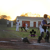 MaGwuire Baseball 064