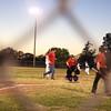 MaGwuire Baseball 180