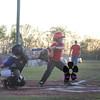 MaGwuire Baseball 047