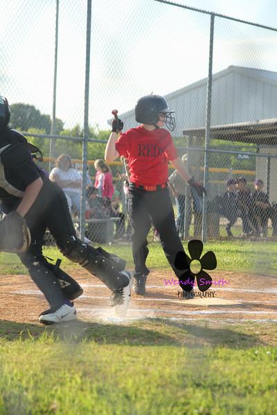 Baseball and Softball pics Sluggers 055