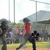 Baseball and Softball pics Sluggers 053