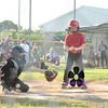 Baseball and Softball pics Sluggers 067