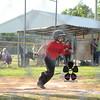 Baseball and Softball pics Sluggers 014